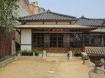 Seoul-05-2012-036-150x112