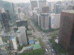 Séoul ville de contrastes dans COREE DU SUD Seoul-05-2012-128-150x112