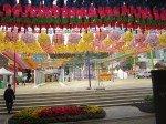 Seoul-05-2012-158-150x112