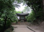Seoul-05-2012-281-150x112