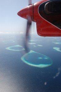 Fabienne nous fait découvrir le Lux Maldives dans MALDIVES carpentras-624-200x300