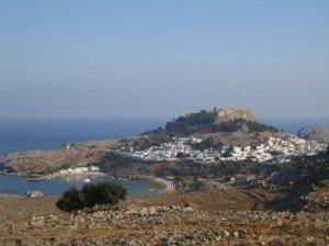 3 bonnes raisons d'aller à Rhodes dans RHODES rhodes-septocbre-2012-107-300x224